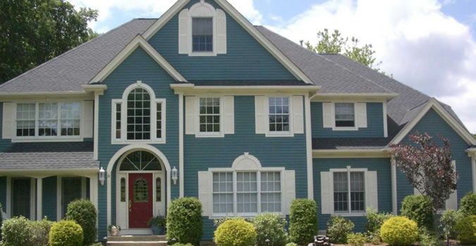 House Painting in Boston affordable high quality house painting services in Boston