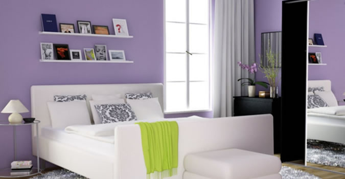 Best Painting Services in Boston interior painting