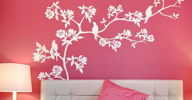 High Quality interior painting Boston
